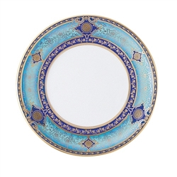 Bernardaud Grace Bread & Butter Plate
