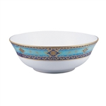 Bernardaud Grace Salad Bowl 10""