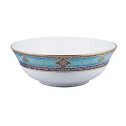 Bernardaud Grace Salad Bowl