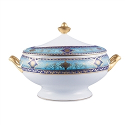 Bernardaud Grace Soup Tureen