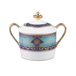 Bernardaud Grace Sugar Bowl