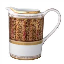 Bernardaud Eventail Creamer