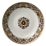 Bernardaud Boulle Coupe Soup