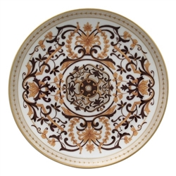 Bernardaud Boulle Coupe Bread & Butter Plate