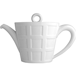 Bernardaud Naxos Coffee Pot