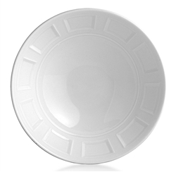 Bernardaud Naxos Cereal Bowl