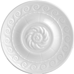 Bernardaud Louvre After Dinner Saucer Only
