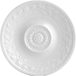 Bernardaud Louvre Tea Saucer Only