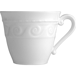 Bernardaud Louvre Coffee Cup Only