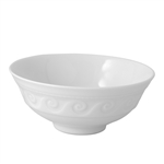 Bernardaud Louvre Chinese Rice Bowl