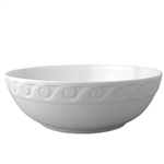 Bernardaud Louvre Salad Bowl 11""