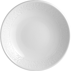 Bernardaud Louvre Pasta Serving Bowl Large