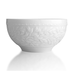 Bernardaud Louvre Rice Bowl