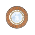 Bernardaud Grand Versailles Bread & Butter Plate