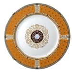 Bernardaud Grand Versailles Dinner Plate