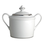 Bernardaud Cristal Sugar Bowl
