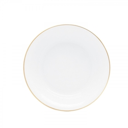 Bernardaud Palmyre Open Vegetable Bowl
