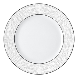 Bernardaud Dune Dinner Plate