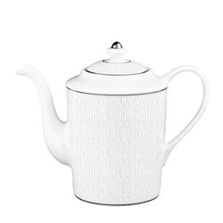 Bernardaud Dune Coffee Pot