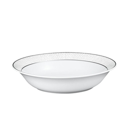 Bernardaud Dune Open Vegetable Bowl