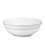 Bernardaud Dune Salad Bowl