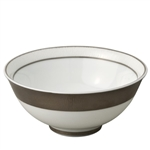 Bernardaud Dune Rice Bowl