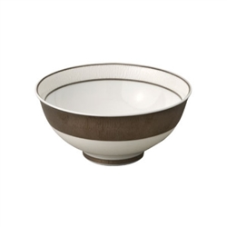 Bernardaud Dune Soup Bowl