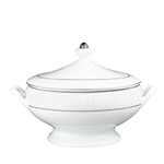 Bernardaud Dune Soup Tureen