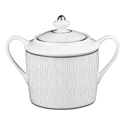 Bernardaud Dune Sugar Bowl
