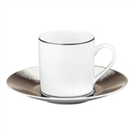 Bernardaud Dune After Dinner Cup Only