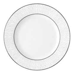 Bernardaud Dune Coupe Bread & Butter Plate