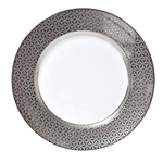 Bernardaud Divine Dinner Plate