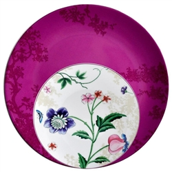Bernardaud Favorita Oval Platter -13in
