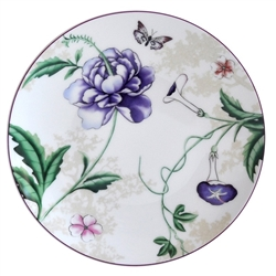 Bernardaud Favorita Coupe Bread & Butter Plate - 6.5in