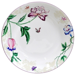 Bernardaud Favorita Open Vegetable Dish - 11in