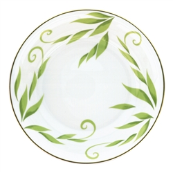 Bernardaud Frivole Open Vegetable Bowl