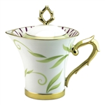 Bernardaud Frivole Hot Beverage Server