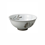 Bernardaud Promenade Soup Bowl