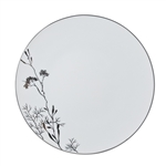 Bernardaud Promenade Coupe Dinner Plate