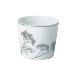 Bernardaud Promenade Tumbler Medium
