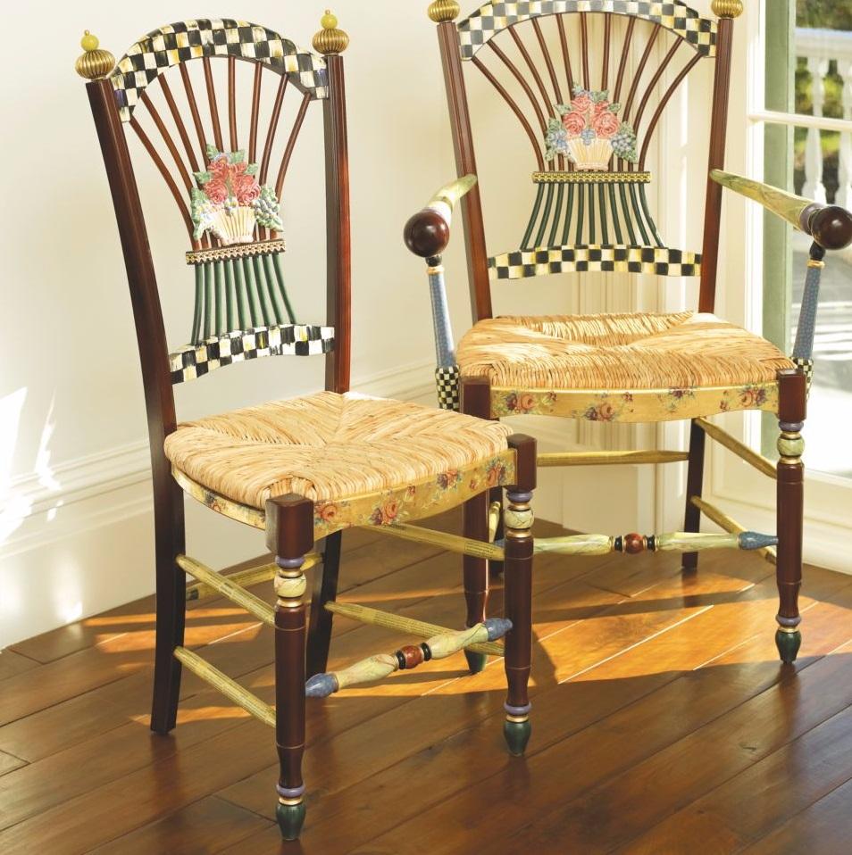 wicker round vintage hanging large outdoor junglebar co basket chair rattan dirk