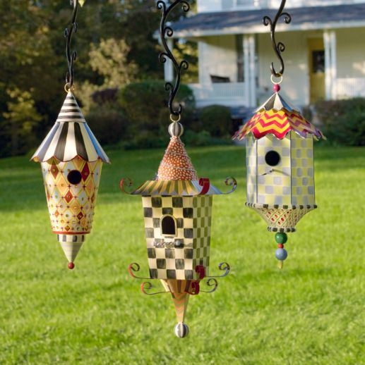 280-0930-3 Pagoda Birdhouse Plans on church birdhouse plans, castle birdhouse plans, school birdhouse plans, lighthouse birdhouse plans, pagoda bird feeder, gazebo birdhouse plans, log cabin birdhouse plans, temple birdhouse plans,