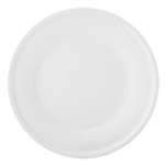 Michael Aram Twist Dinner Plate Set of 4