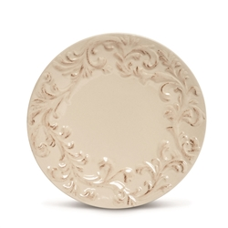 The GG Collection Four Dinner Plates 11""