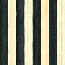 MacKenzie-Childs Courtly Stripe Wallpaper