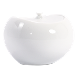 Bernardaud Bulle Sugar Bowl