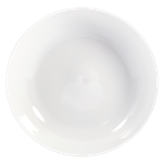 Bernardaud Bulle Coupe Soup Plate