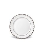 L'objet Aegean Platinum Filet Bread & Butter Plate