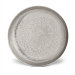 L'Objet Alchimie Platinum Coupe Bowl - Medium