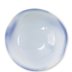 Vietri Aurora Ocean Medium Bowl - AOR-O1131